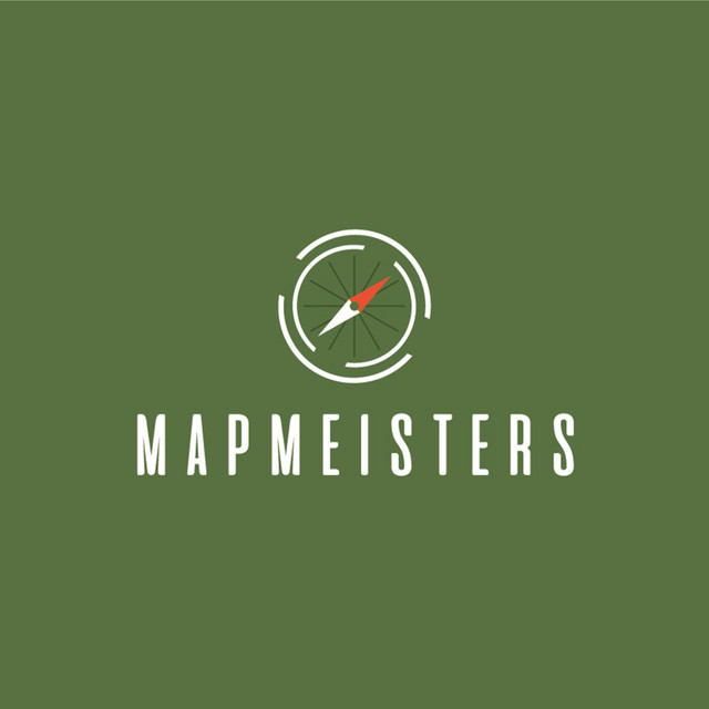 Mapmeisters Podcast