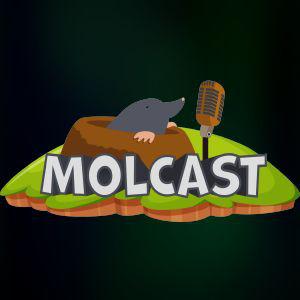 Molcast