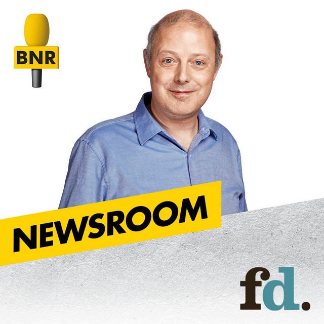 Newsroom | BNR