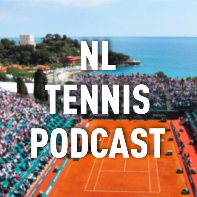 NL Tennis Podcast