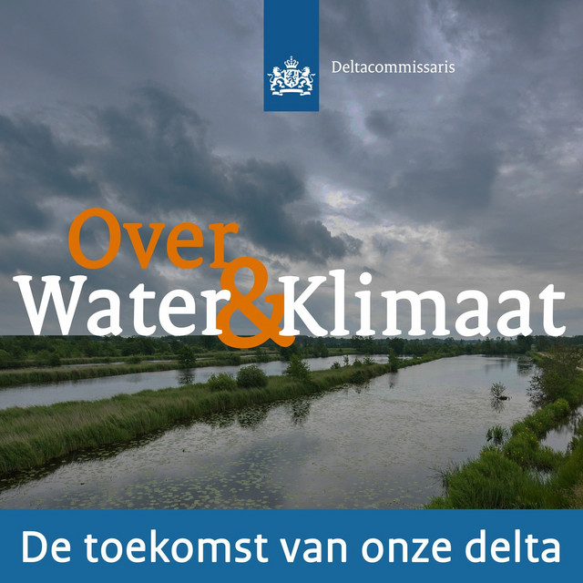 Over Water & Klimaat