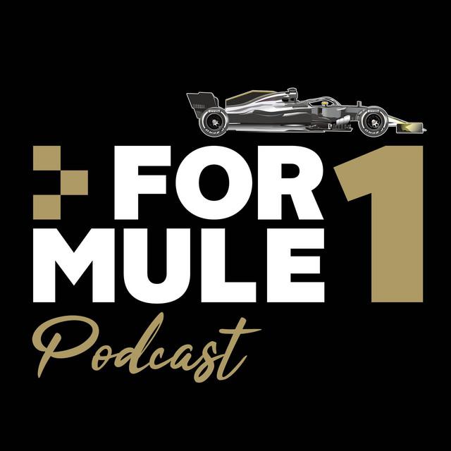 Paddockpraat Podcast - Formule 1 Magazine