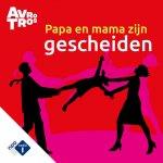 NPO Radio 1 presenteert: Eitje