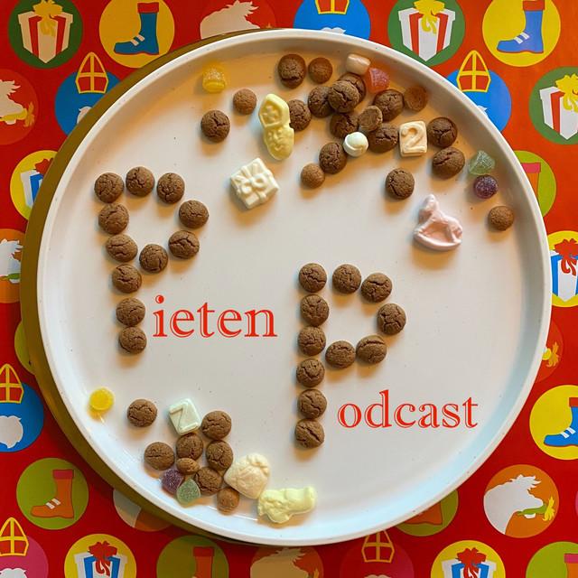 Pietenpodcast