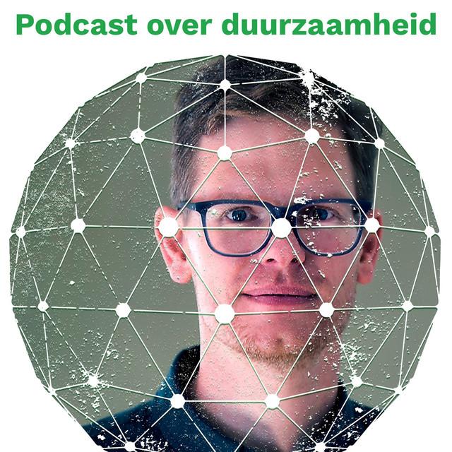 Podcast over duurzaamheid