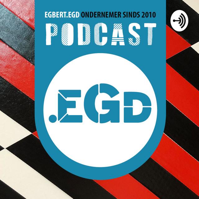 Podcast.EGD