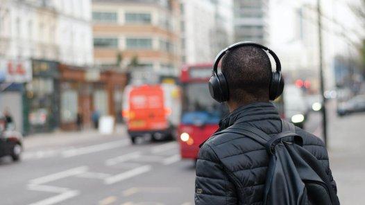 podcasts-offline-luisteren