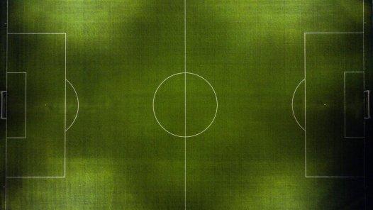 podcasts-per-voetbalclub