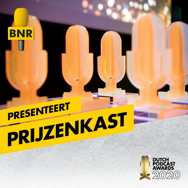 Prijzencast | BNR