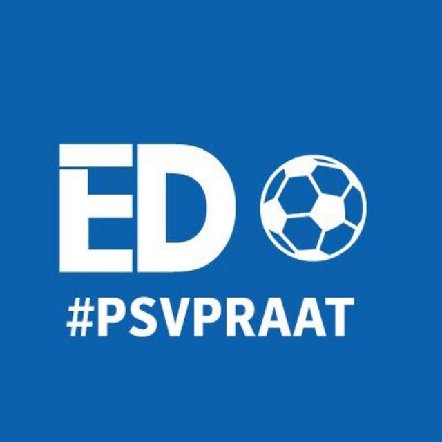 PSV praat
