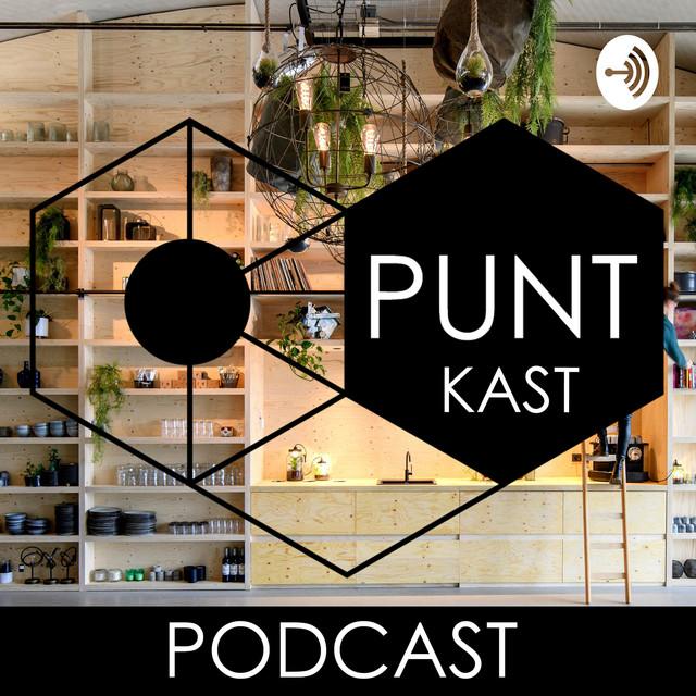PUNT kast Podcast