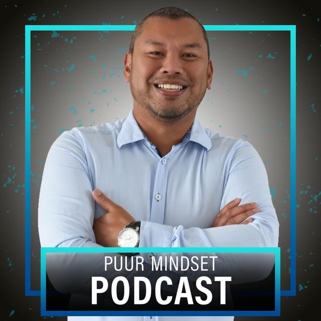 Puur Mindset Academy Podcast