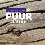 Puur Natuur: Harald van den Akker en Franz Ziegler over het gebruik van hout uit eigen bos in de nederzetting op Marker Wadden