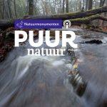 Puur Natuur: Michiel Schaap en Corine Geujen over de droogte in Nederland