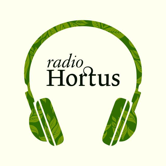 Radio Hortus