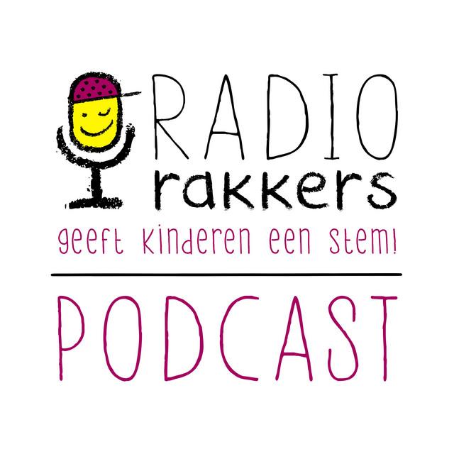 Radiorakkers