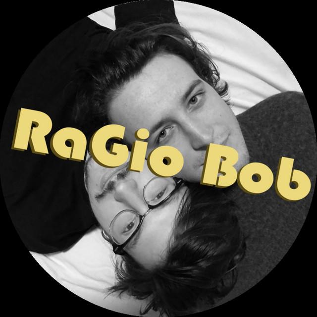 RaGio Bob
