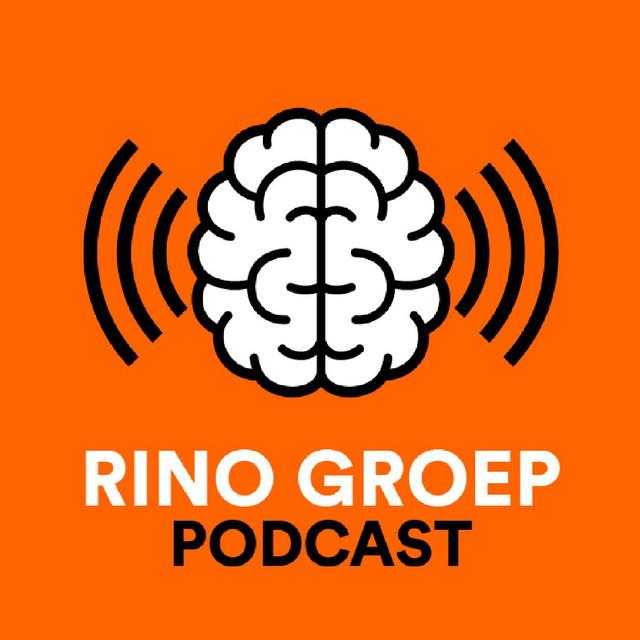 RINO Groep Podcast