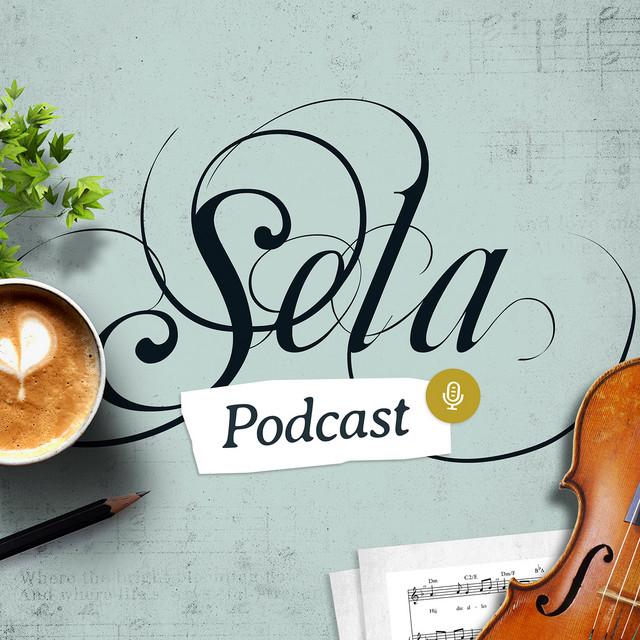 Sela Podcast