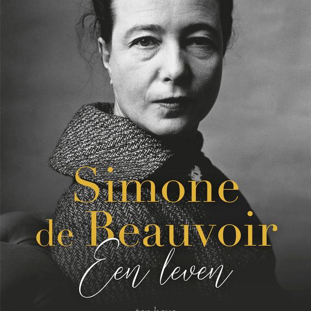 Simone de Beauvoir podcast