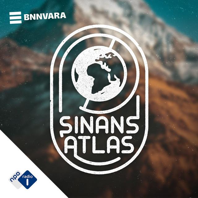 Sinans Atlas