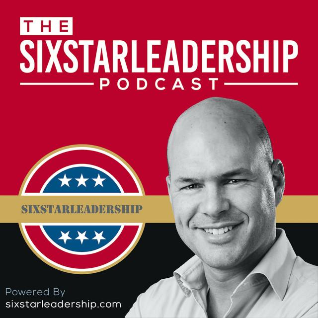 Sixstarleadership leiderschap & team-performance