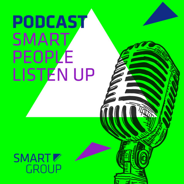 Smart People | Smart Group