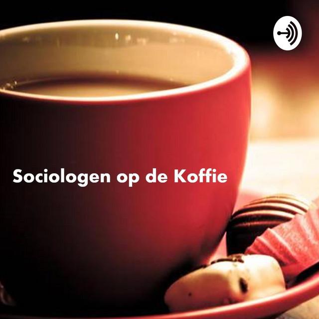 Sociologen op de Koffie