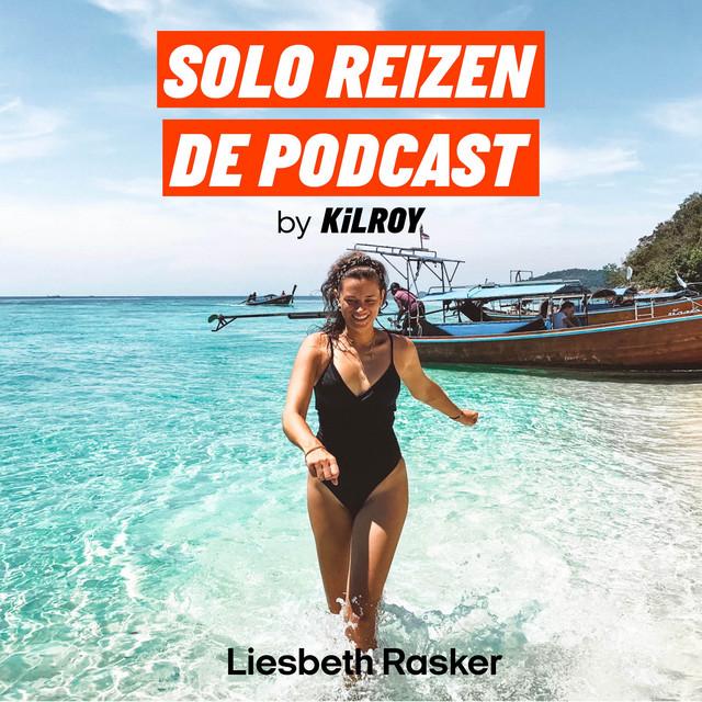 Solo reizen de Podcast