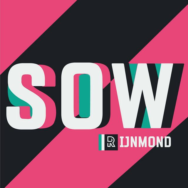 SOW De Podcast