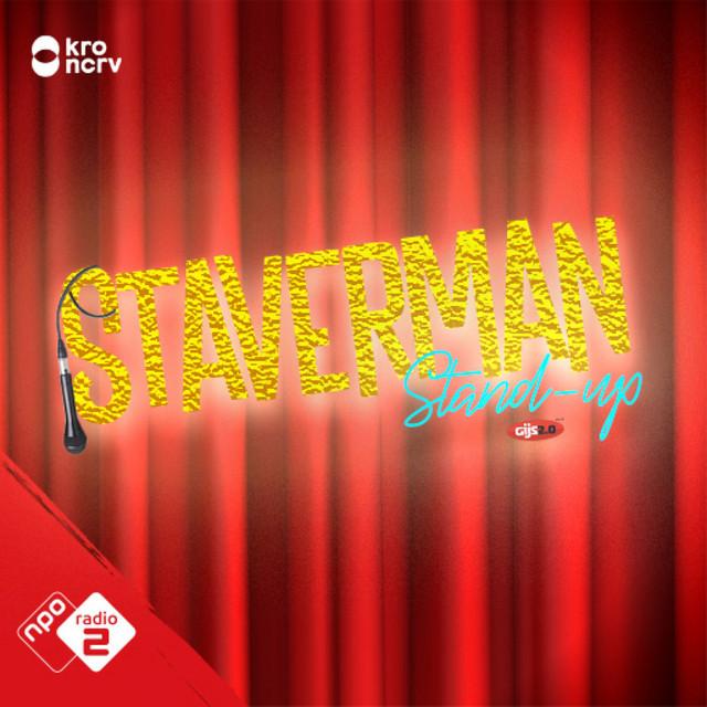 Staverman Stand-Up
