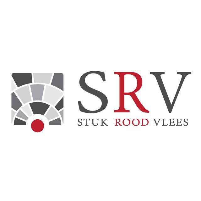 Stuk Rood Vlees Podcast