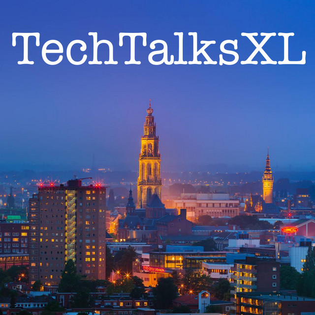 TechTalksXL