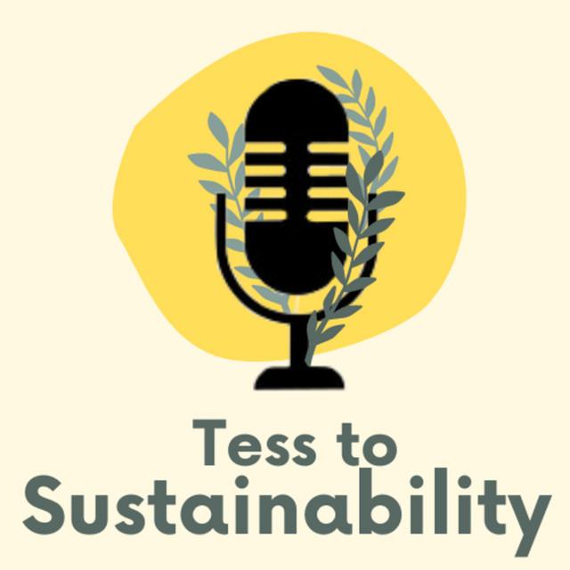 Tess to Sustainability