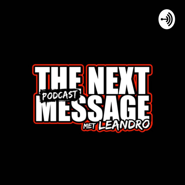 The Next Message