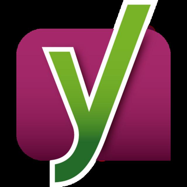 The Yoast SEO podcast