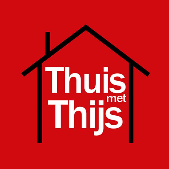 Thuis met Thijs
