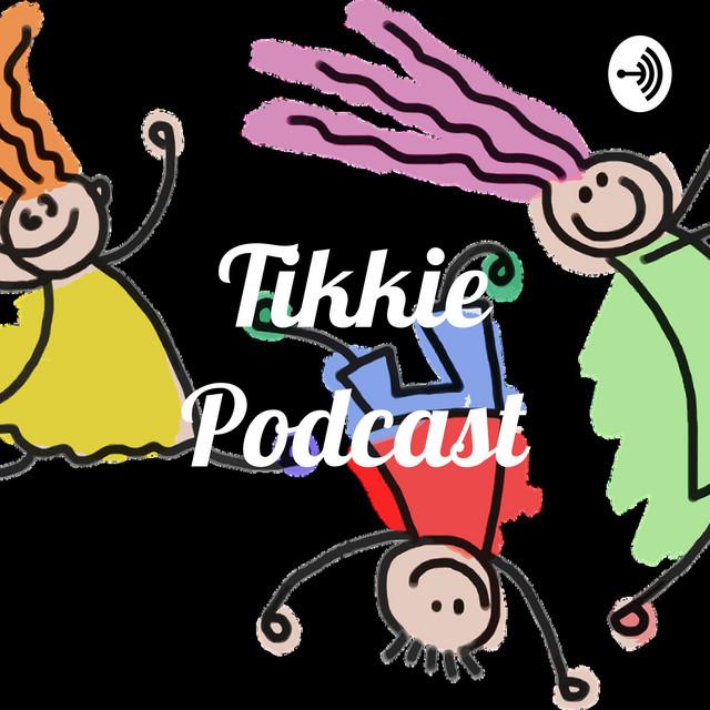 Tikkie Podcast
