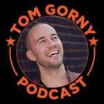 #47 Blockchain/cryptocurrency expert Bart Brands – Tom Gorny Podcast