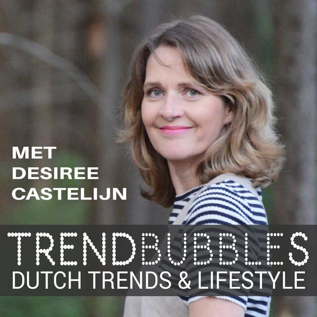 Trendbubbles