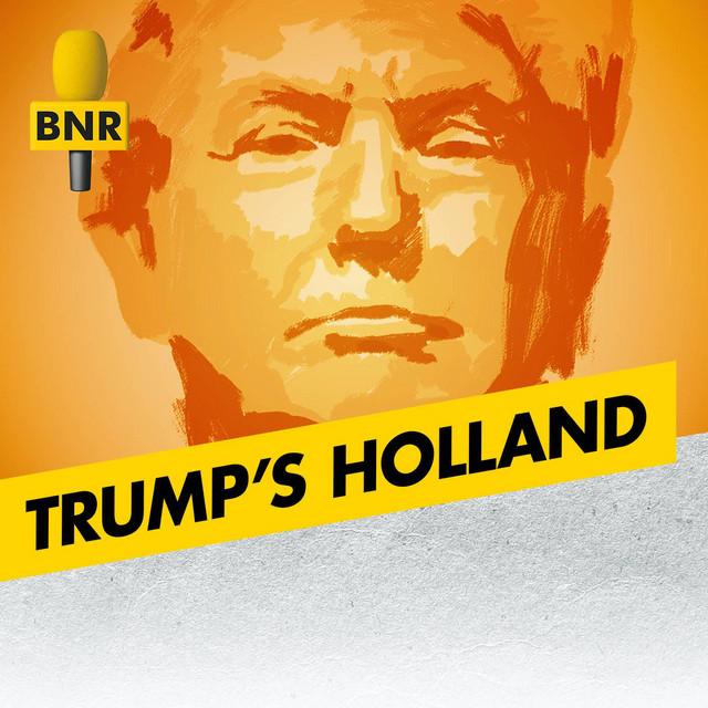Trump's Holland | BNR