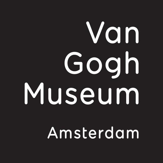Van Goghs mooiste brieven
