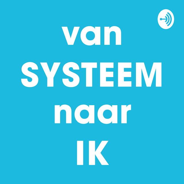 Van systeem naar ik
