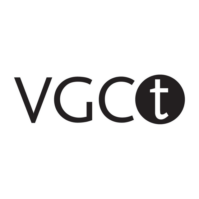 VGCt podcasts