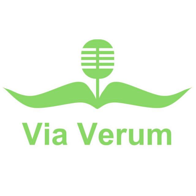 Via Verum Podcast