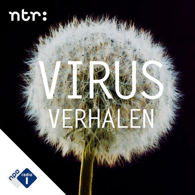 Virus Verhalen