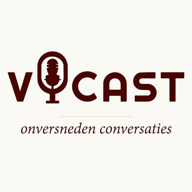 Vocast: Onversneden Conversaties