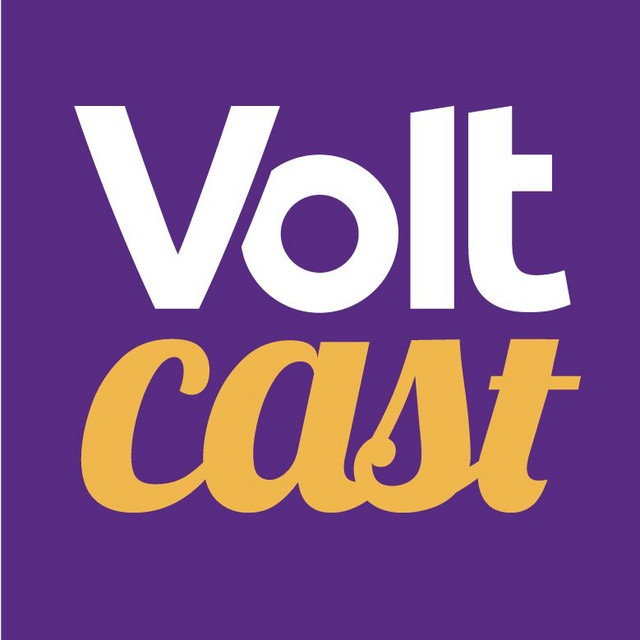 VoltCast