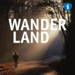 Wandeling #17: Ruben Block (Triggerfinger)