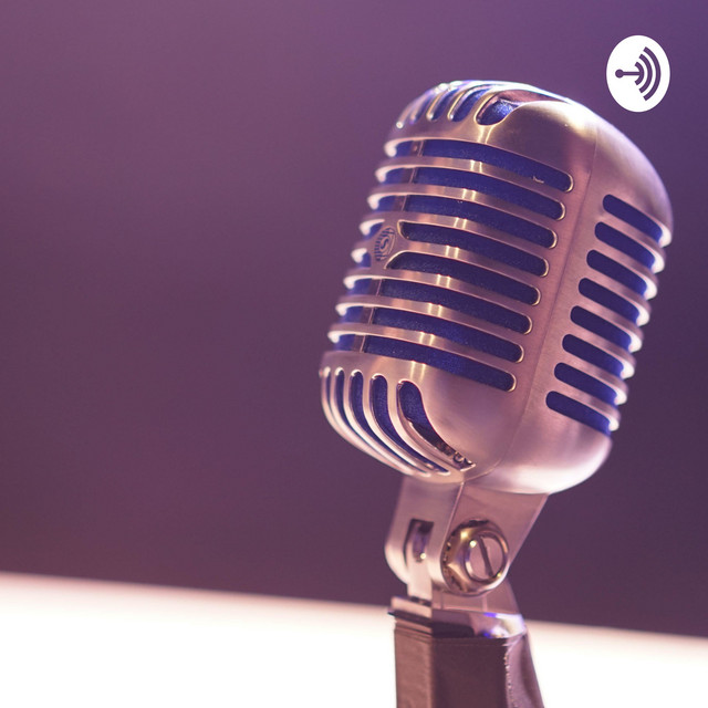 Wesley's Podcast (RTV Purmerend)